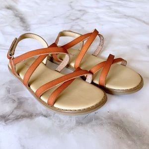 e9dc7bef0 Cat & Jack Shoes | Girls Sandals Cat Jack | Poshmark